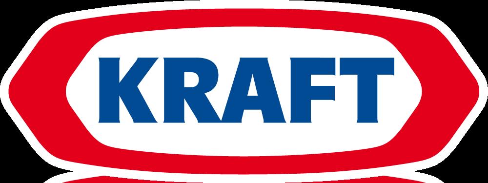 Kraft.png