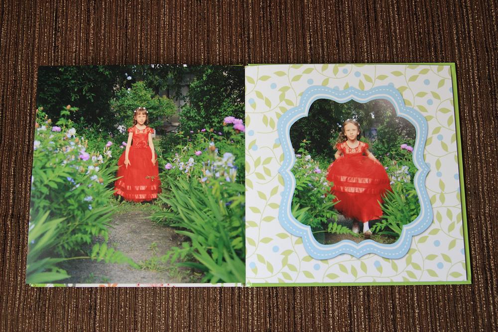 book_varvara_10.jpg