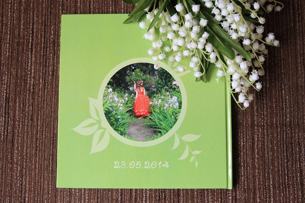 book_varvara_bg.jpg