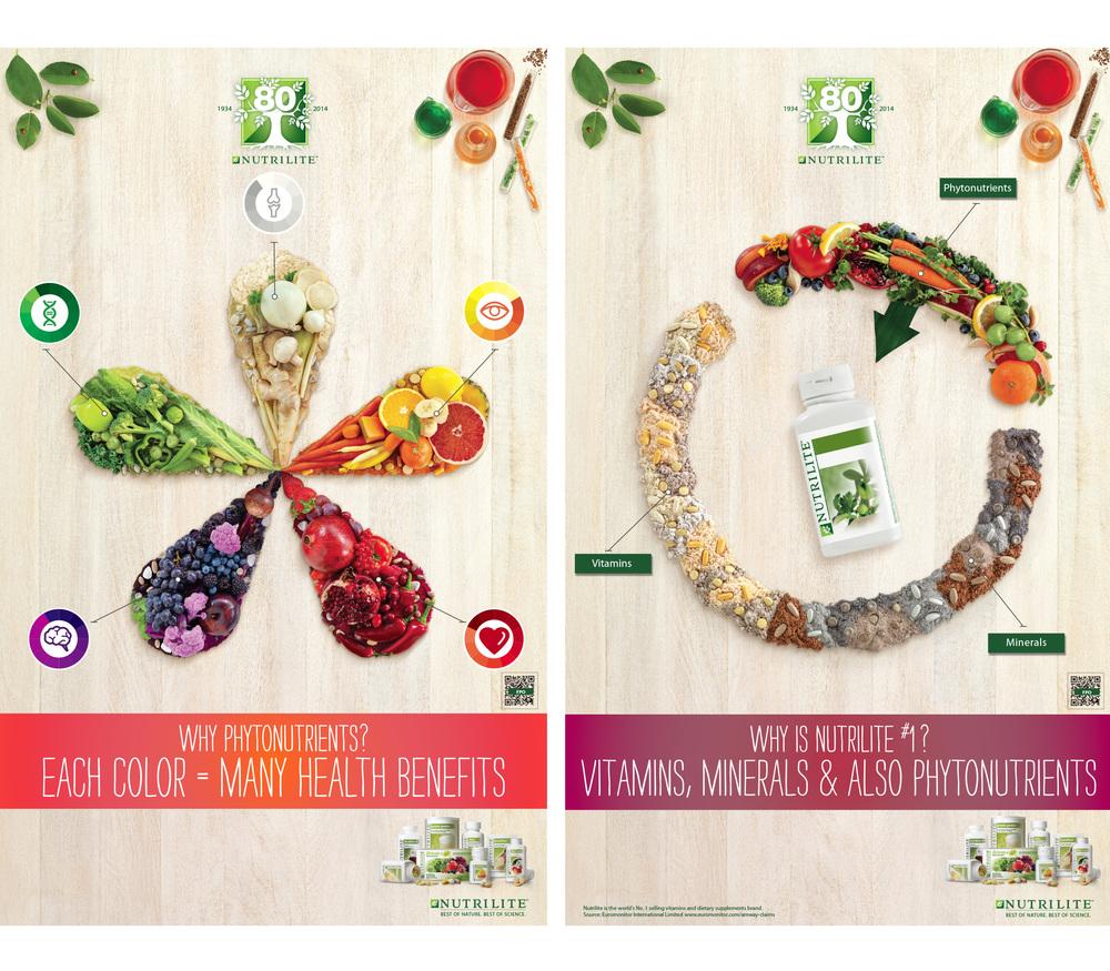 Nutrilite Posters 3.jpg