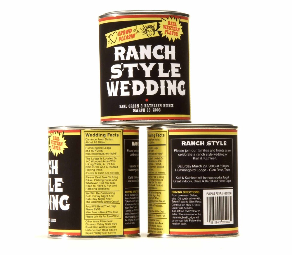 Ranch Style.jpg