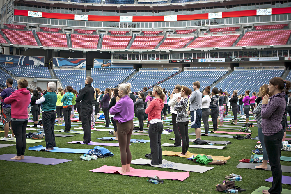 Yoga on the Field 2015 073.jpg