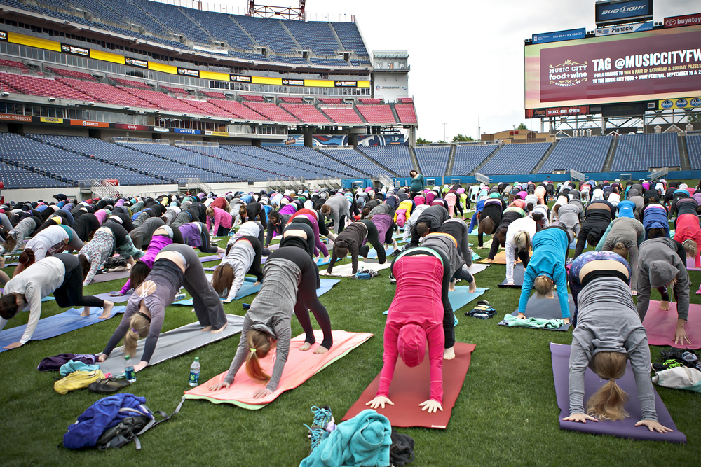 Yoga on the Field 2015 087.jpg