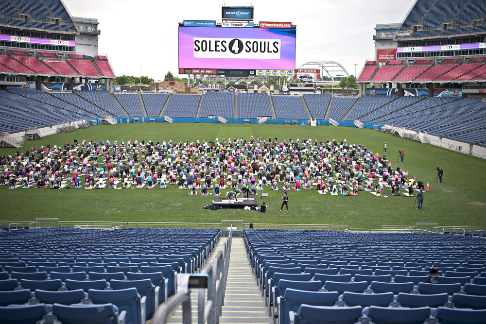 Yoga on the Field 2015 107.jpg