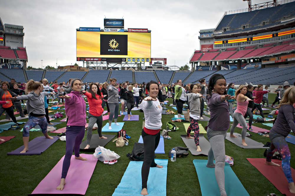 Yoga on the Field 2015 123.jpg
