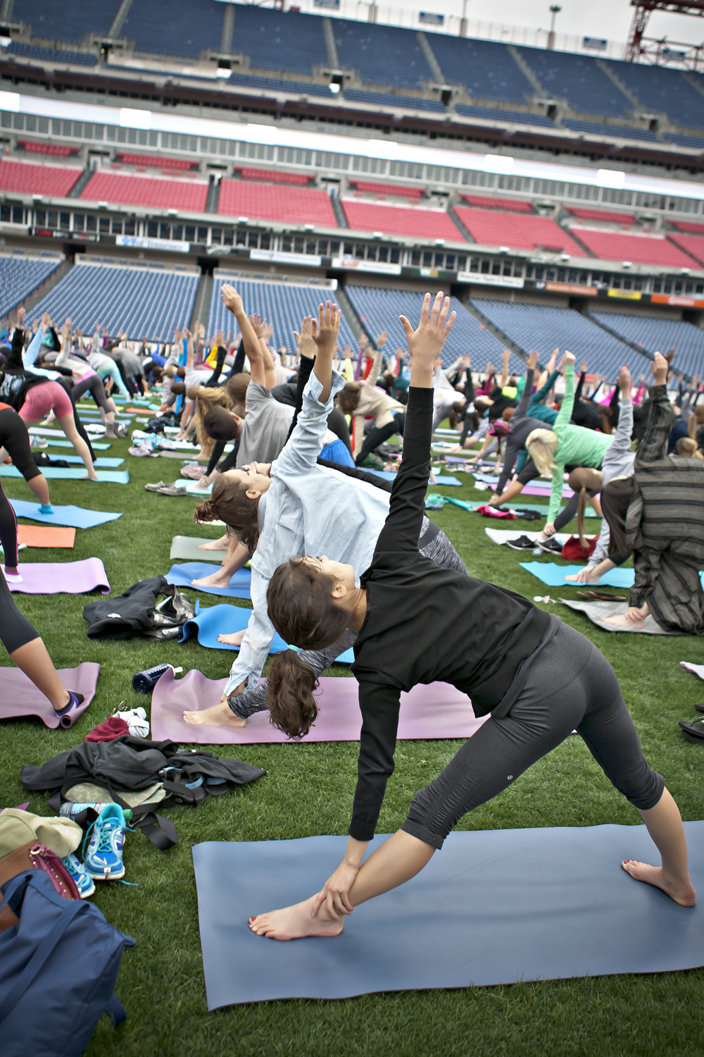 Yoga on the Field 2015 136.jpg