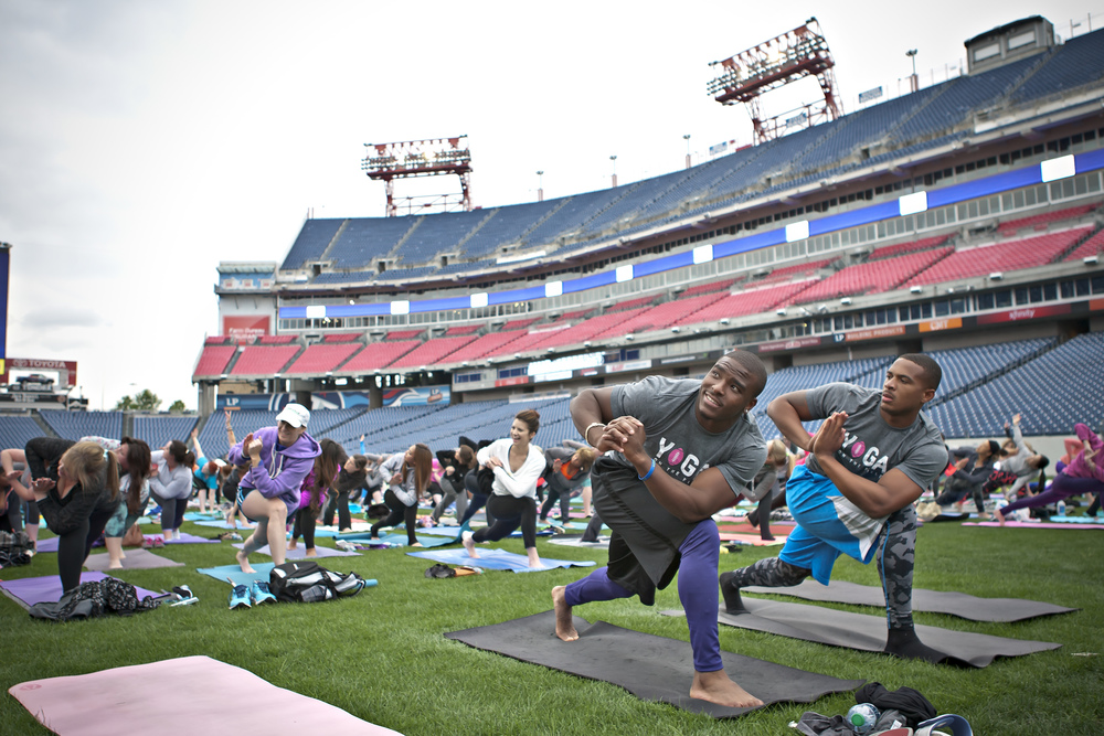 Yoga on the Field 2015 174.jpg
