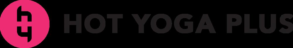 F_HYP_logo.png