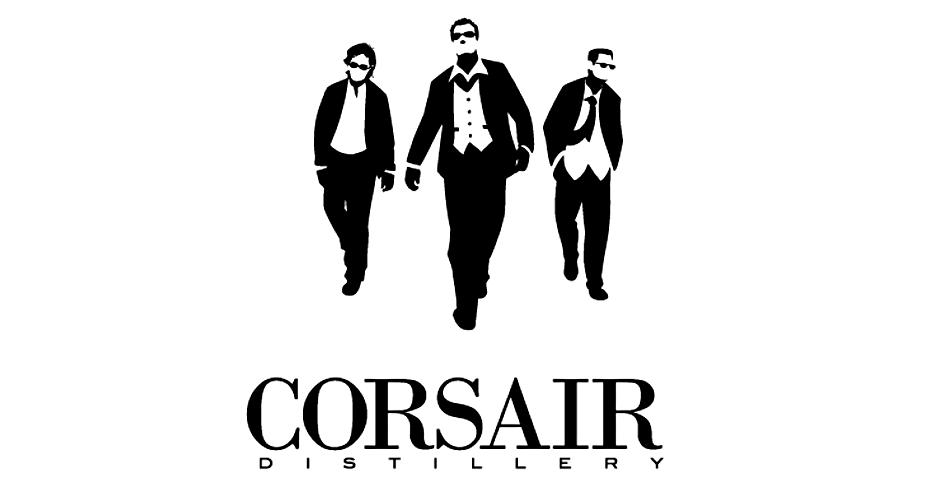 CorsairFB.png