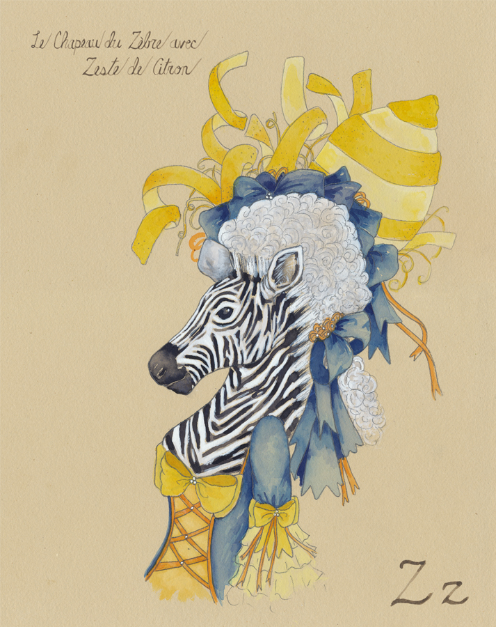 Zebre_8x10_website_withtext.jpg