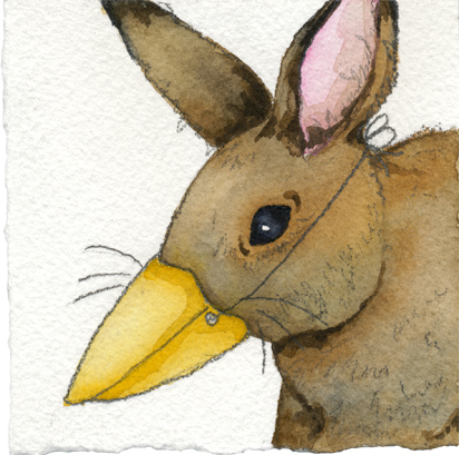 Rabbit_website.jpg