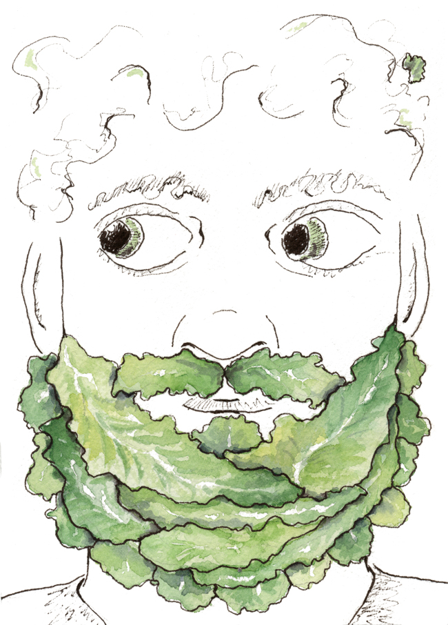 Lettuce_beard_website.jpg