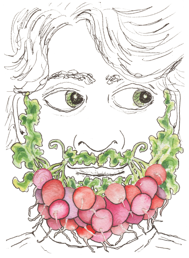 radish_beard_website.jpg