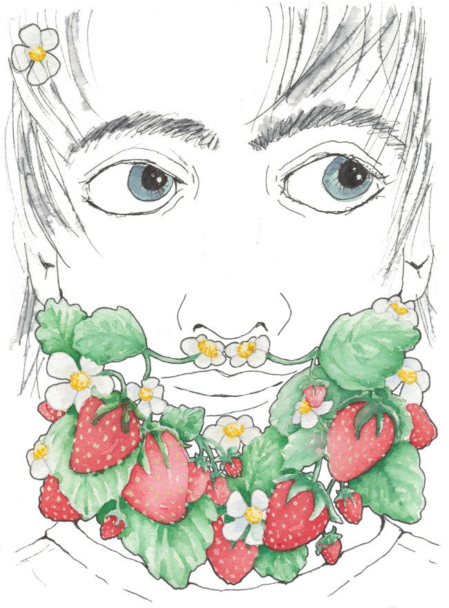 Strawberry_beard_website.jpg