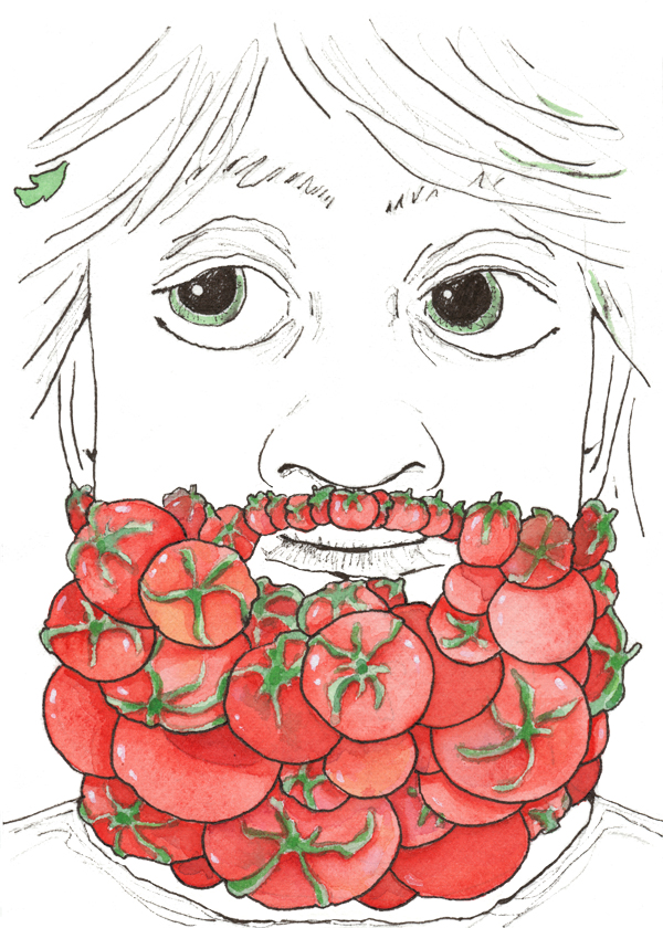 tomato_beard_website.jpg