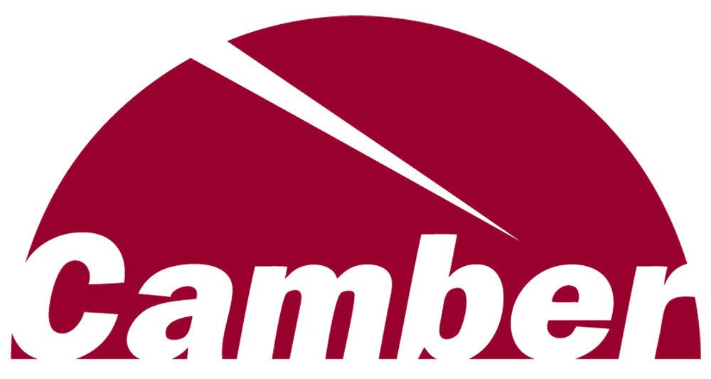 Camber Logo.jpg
