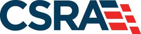 CSRA logo.jpg