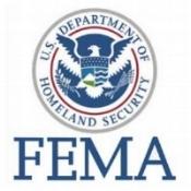 FEMA-Logo-DHS.jpg