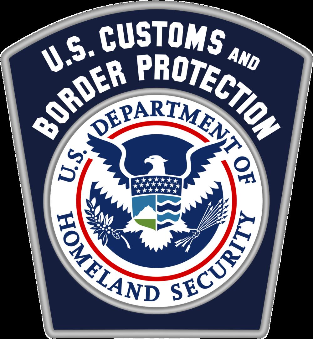 CBP Logo 3.png