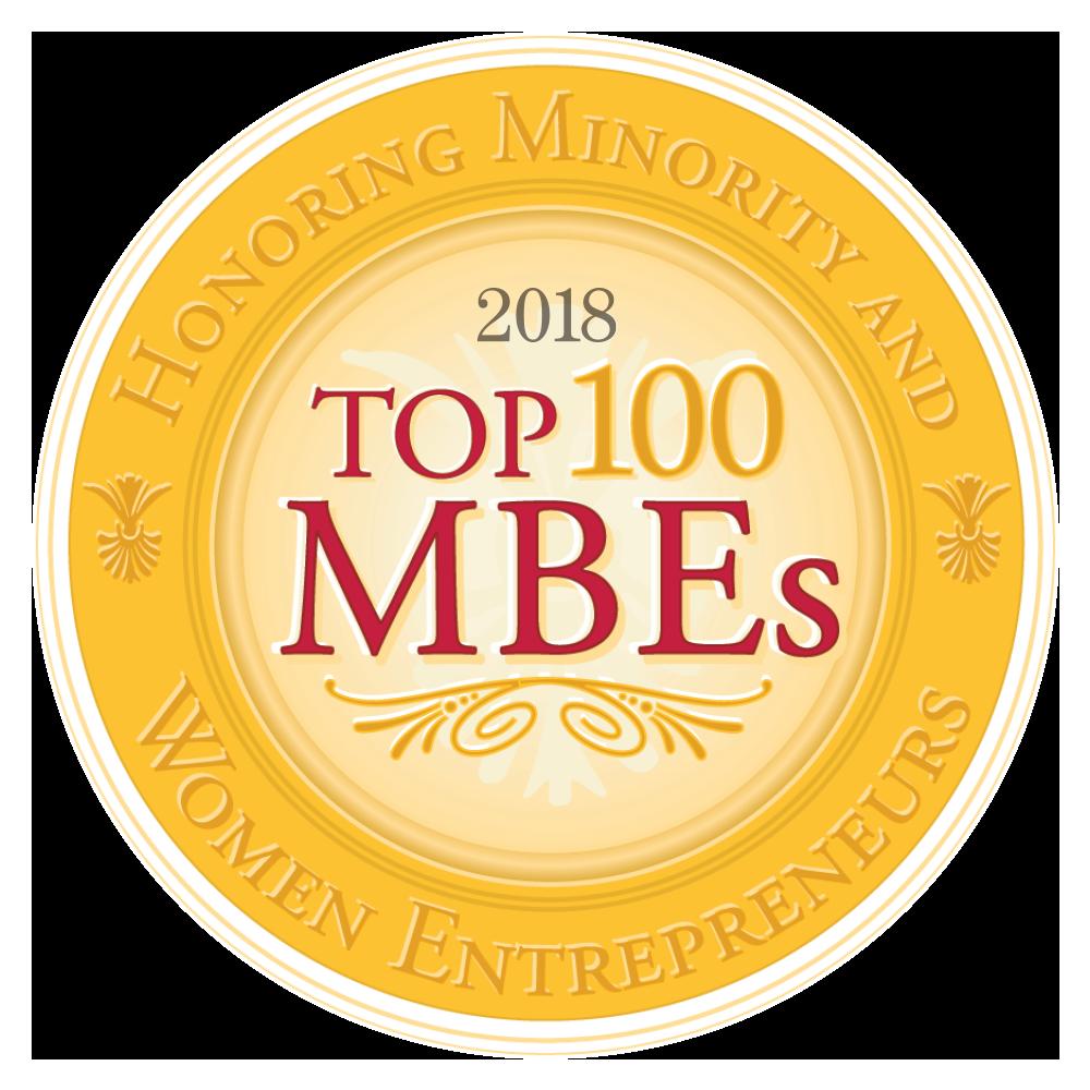 Top 100 2018 1000 (1).png