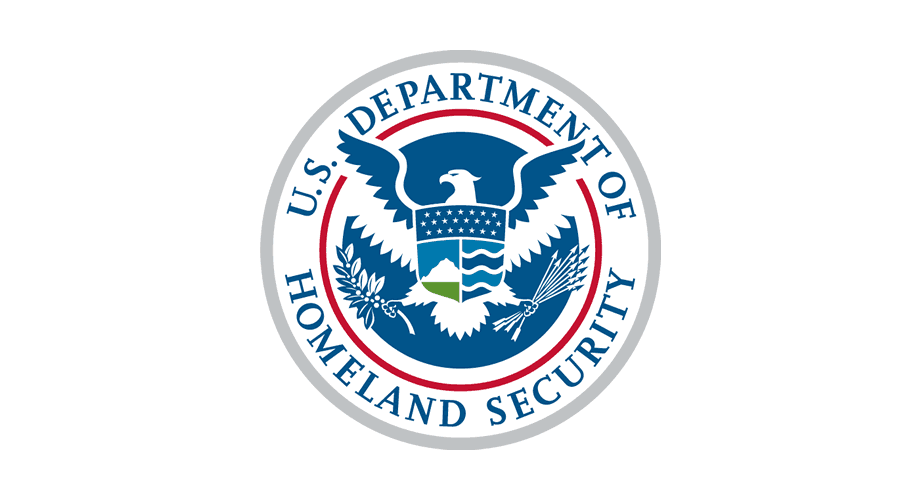 united-states-department-of-homeland-security-dhs-logo.png