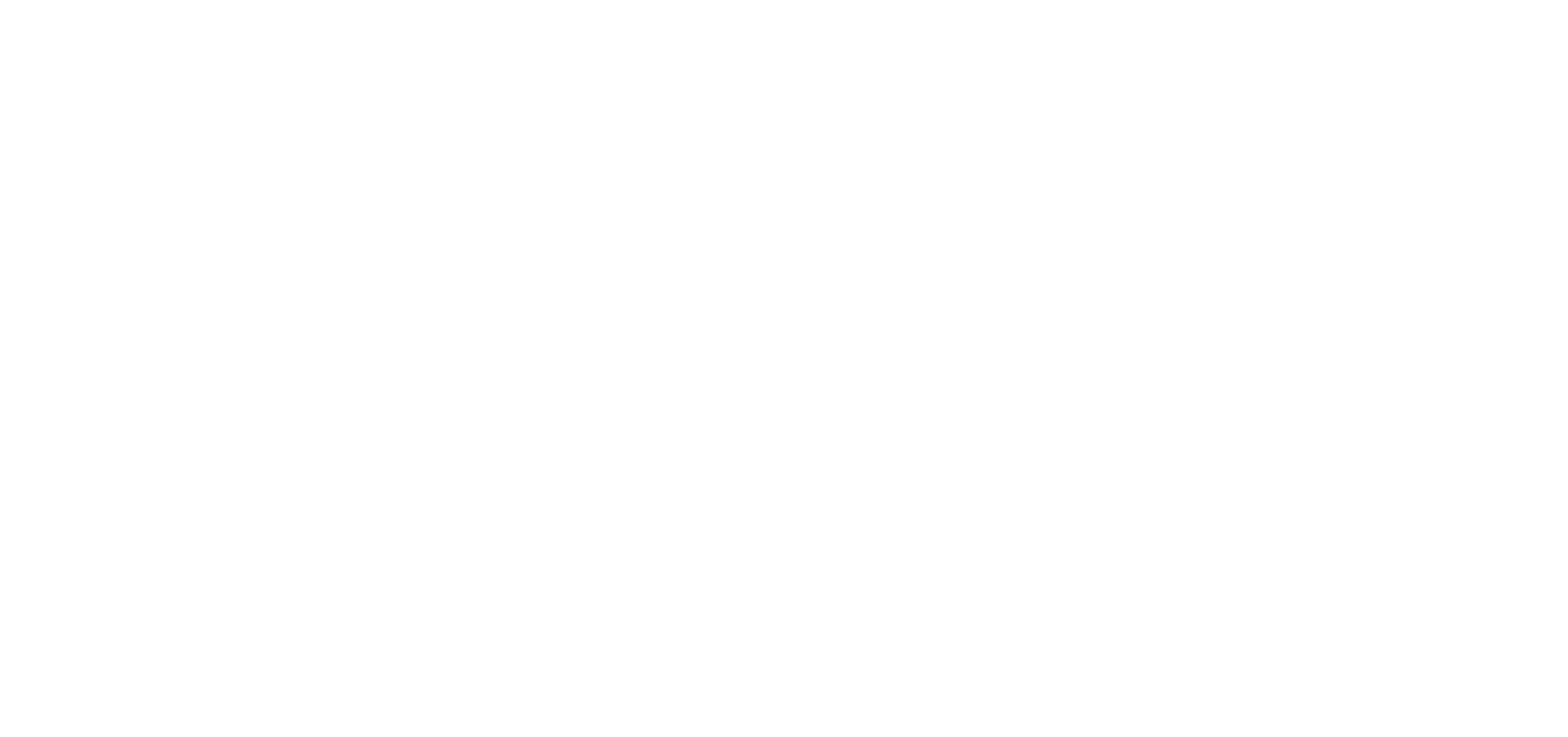 KingTastic Weddings Corporate Live Music
