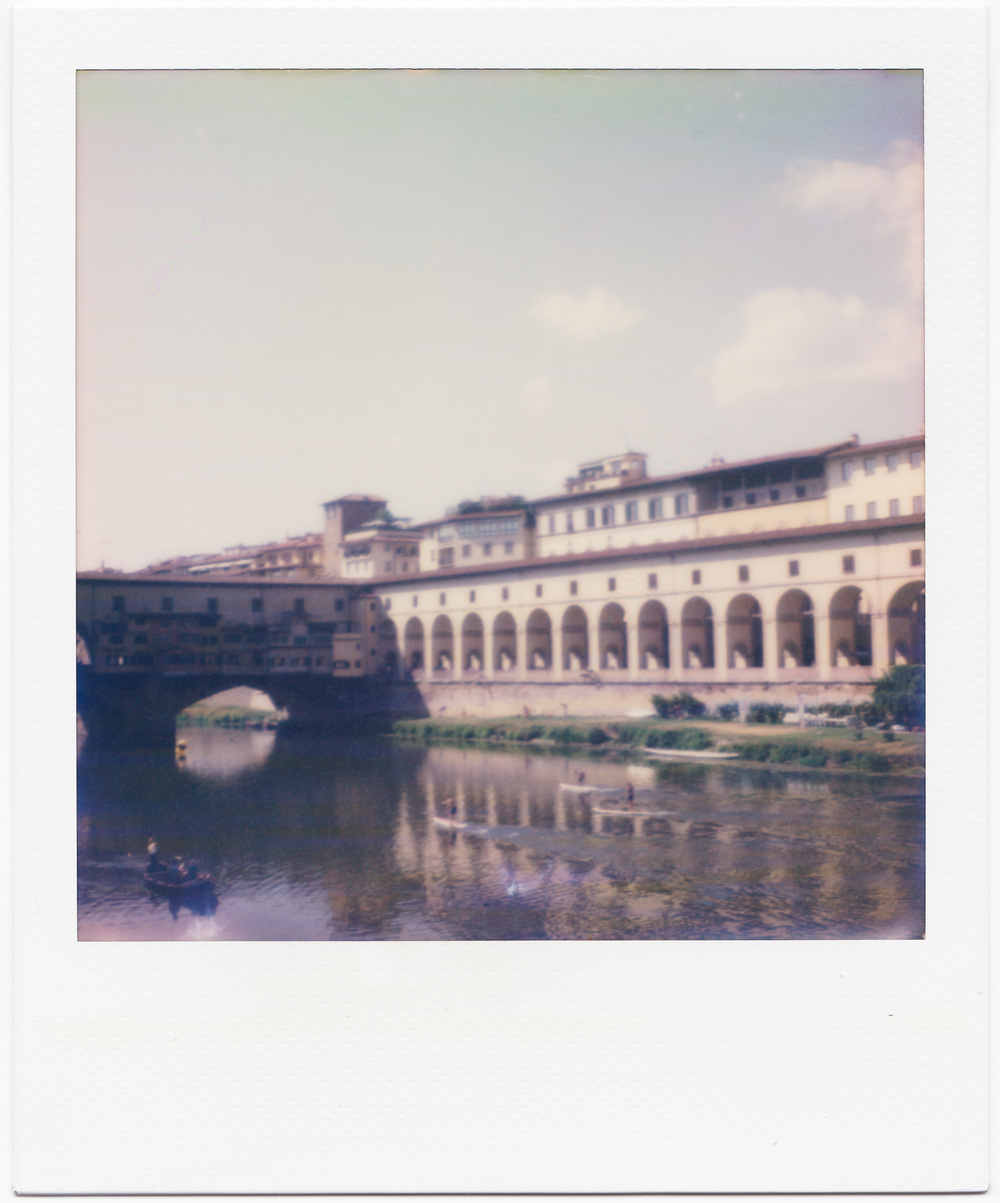 florence instant-0001.jpg