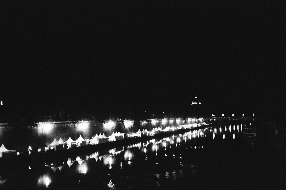 rome-0009.jpg