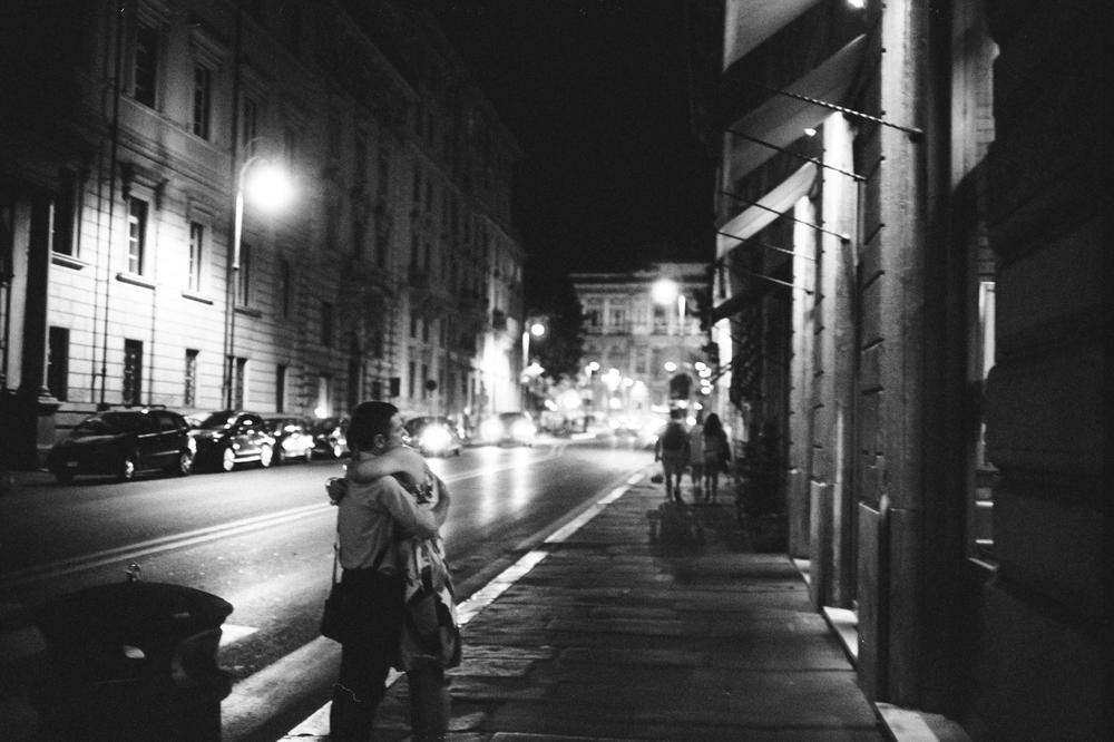 rome-0008.jpg