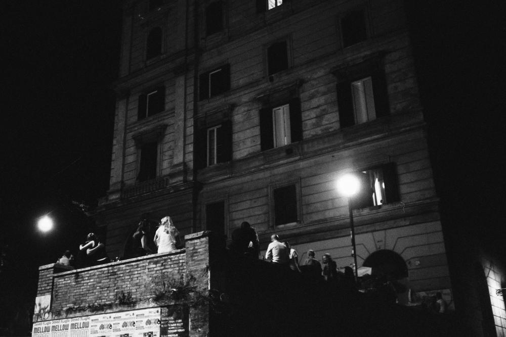 rome-0010.jpg