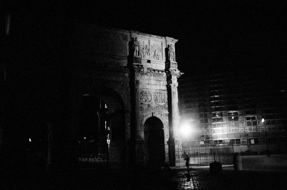 rome-0016.jpg