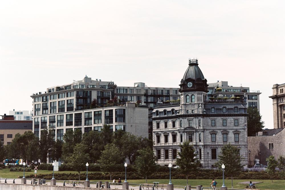 montreal-0008.jpg