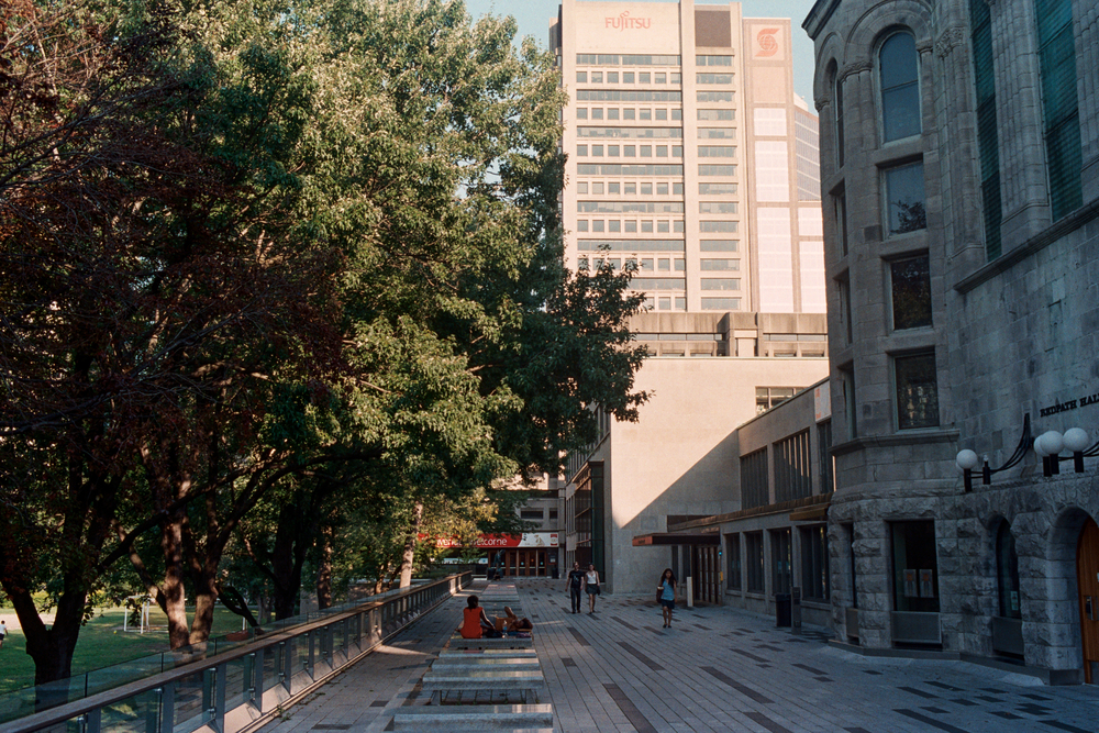 montreal-0020.jpg