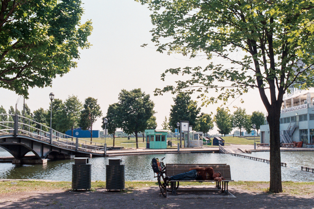 montreal-0023.jpg