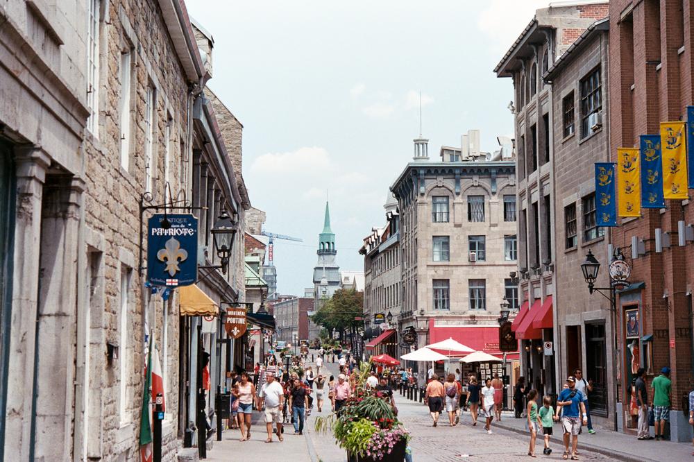 montreal-0026.jpg