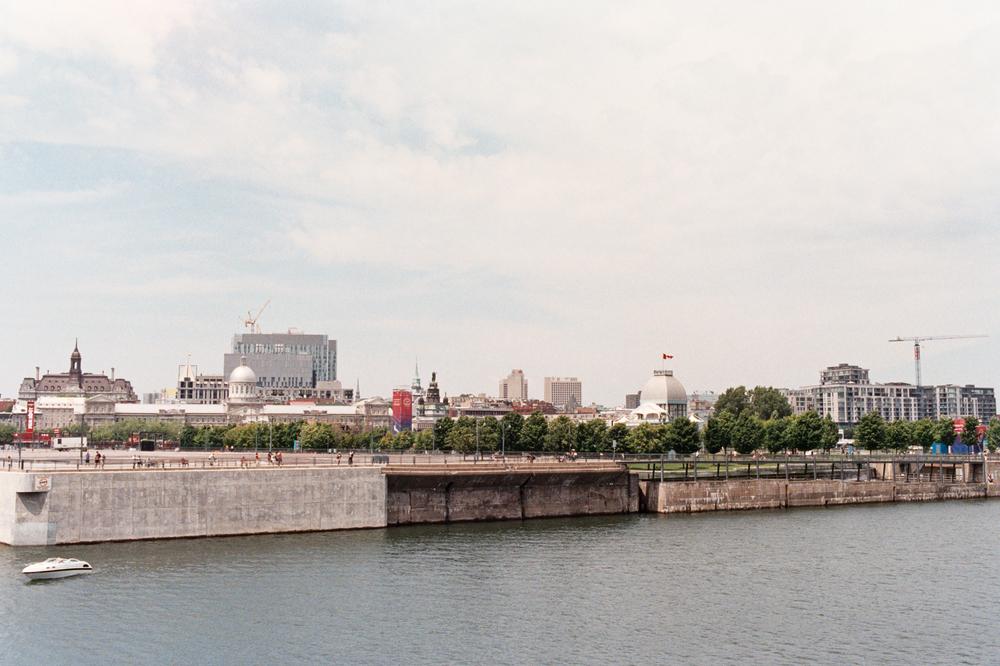 montreal-0059.jpg