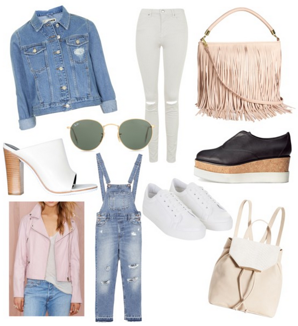 2015 spring style trends