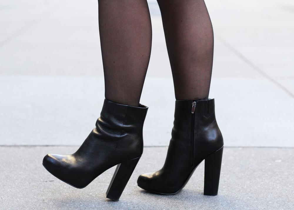 Aldo Women's Crudien Boot