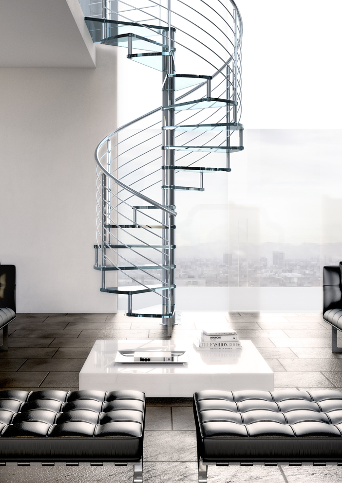 glas-trappa.jpg
