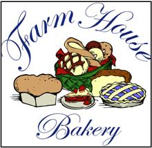 Farmhouse Bakery