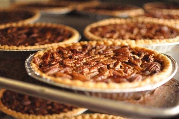 pecan_pie_9_round_3 Background.jpg