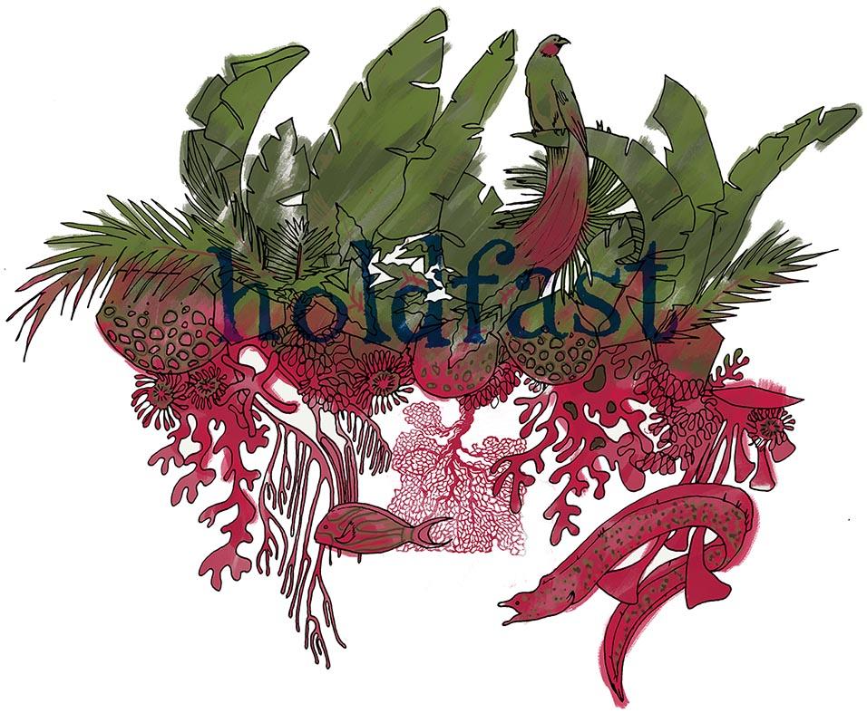 landandsea_holdfast