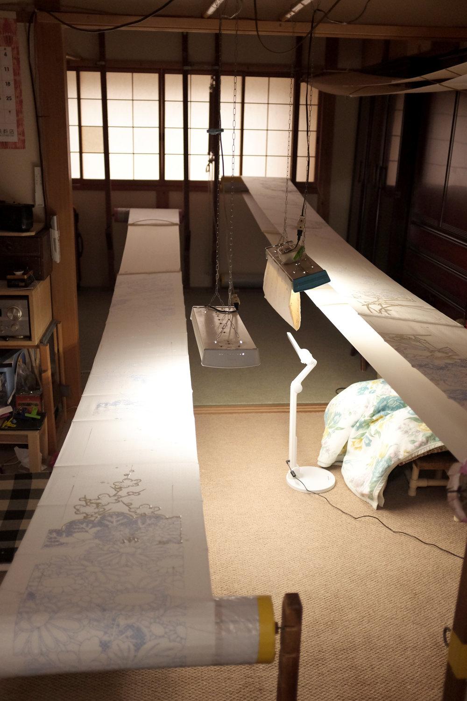 faye_mcnulty_chiso_wcmt_2018_resist_paste_craftsman_kimono_yuzen