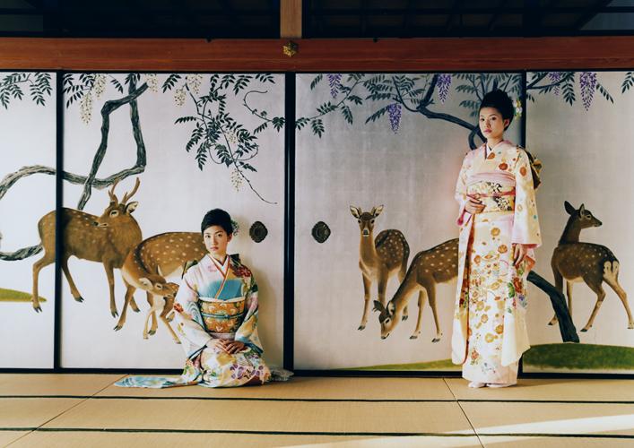 saori_tsuji_chiso_kimono_yuzen_faye_mcnulty_wcmt_2018
