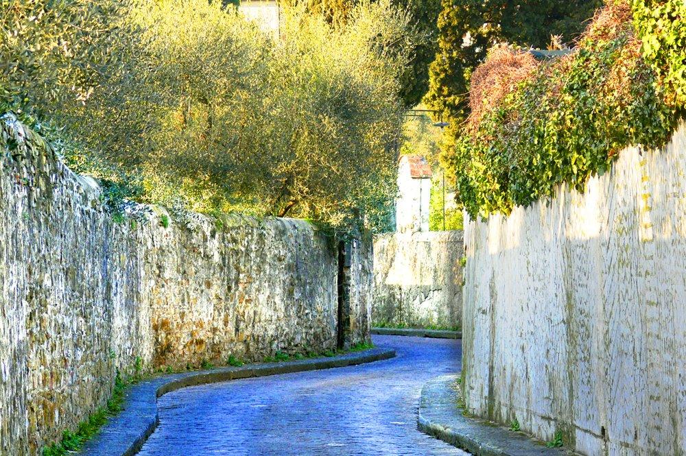 florence012.jpg