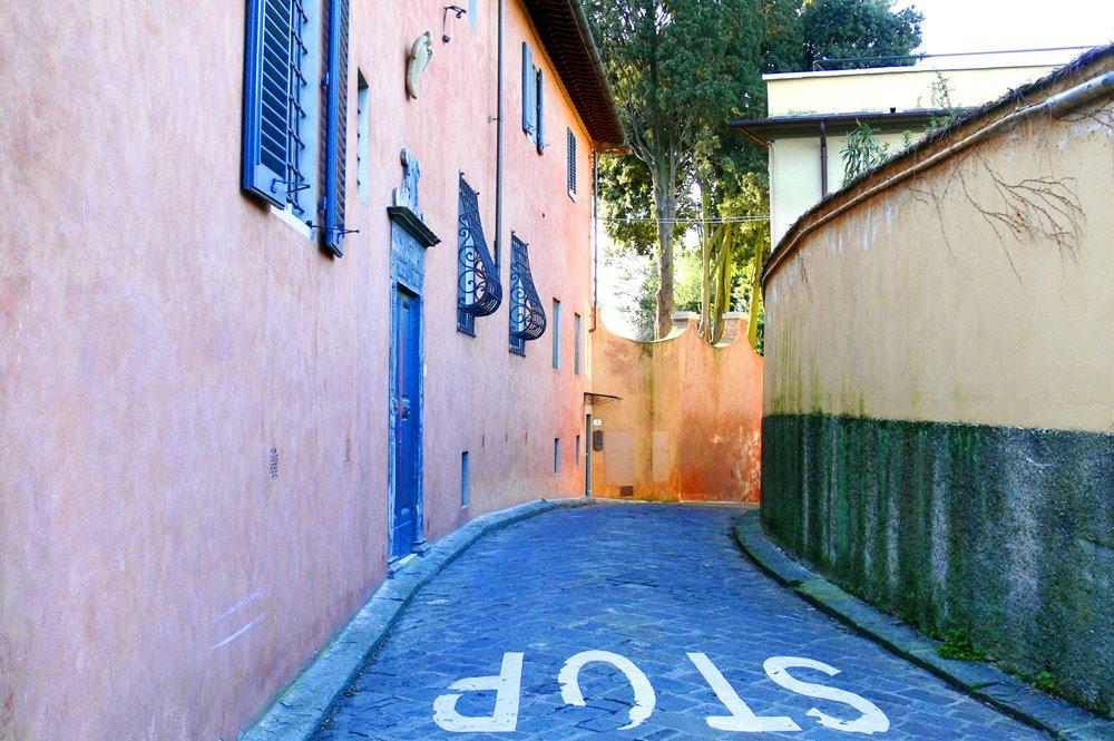 florence022.jpg