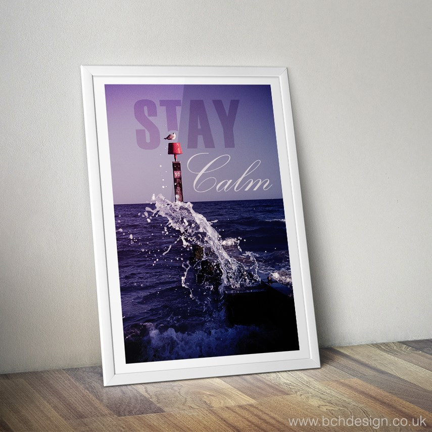 stay_calm Poster.jpg