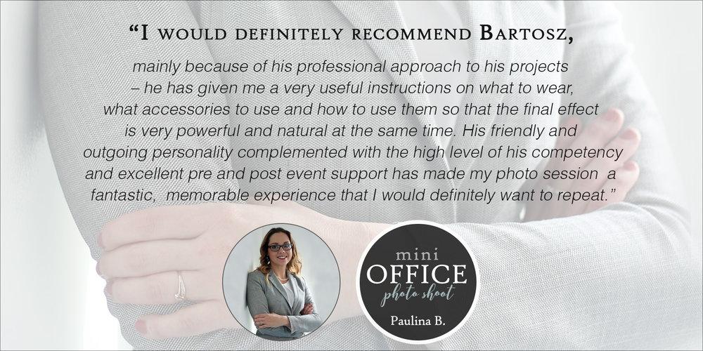 Testimonials_Paula_2_office_short_2bg.jpg