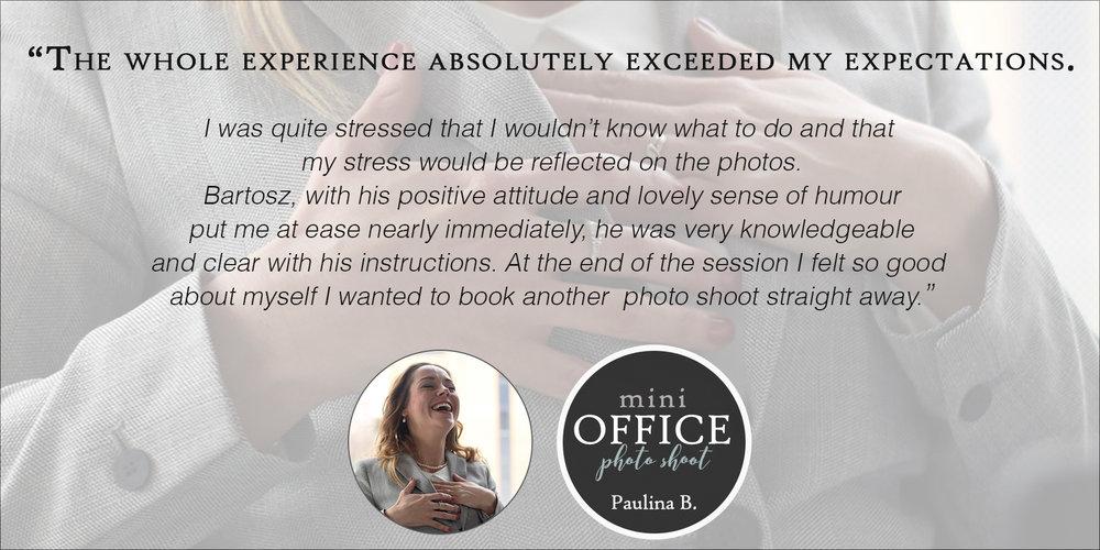Testimonials_Paula_office_short03bg.jpg