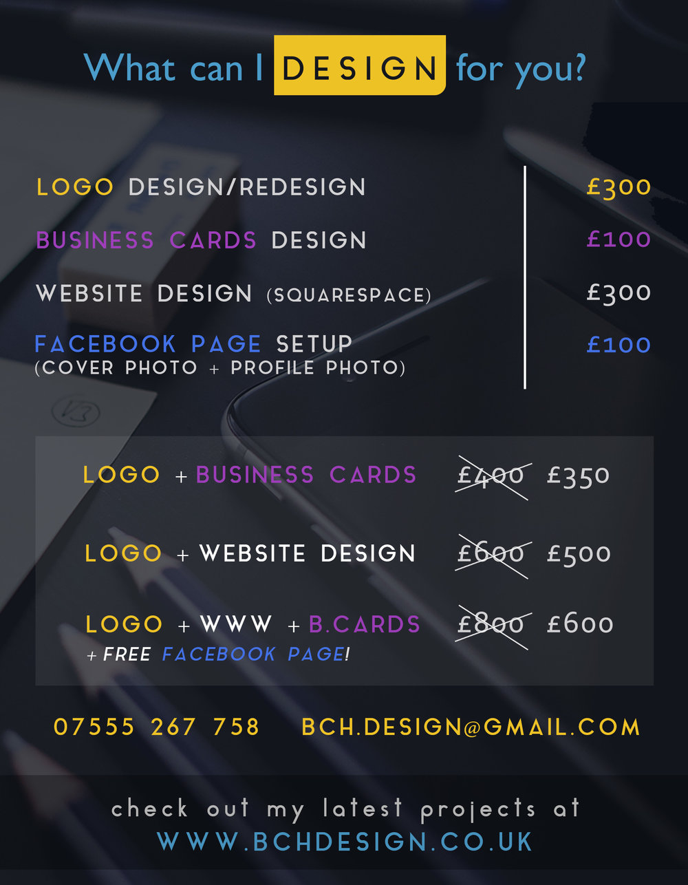 bch.design_PRICELIST_2018